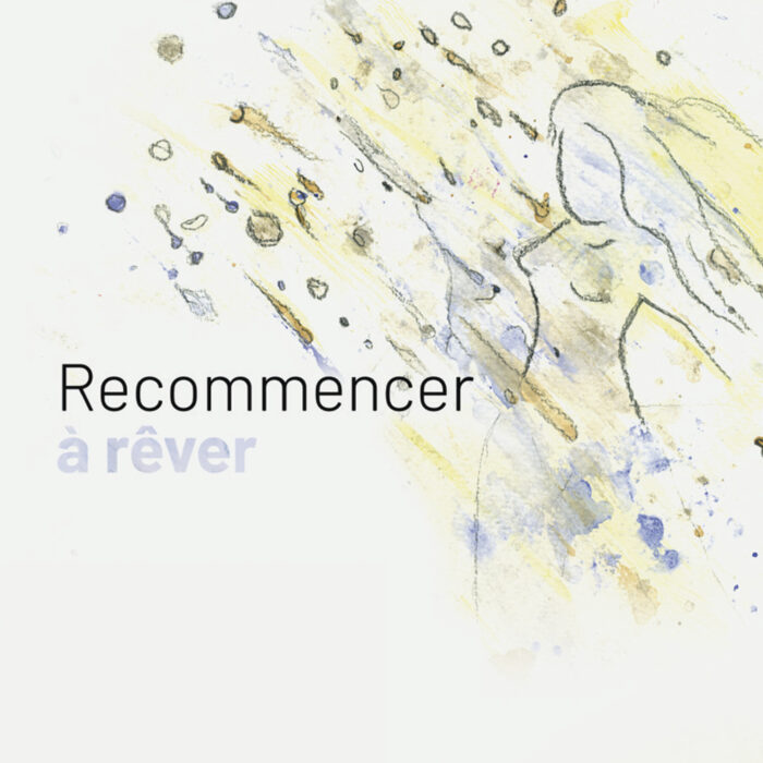 marie-terre-recommencer-a-rever