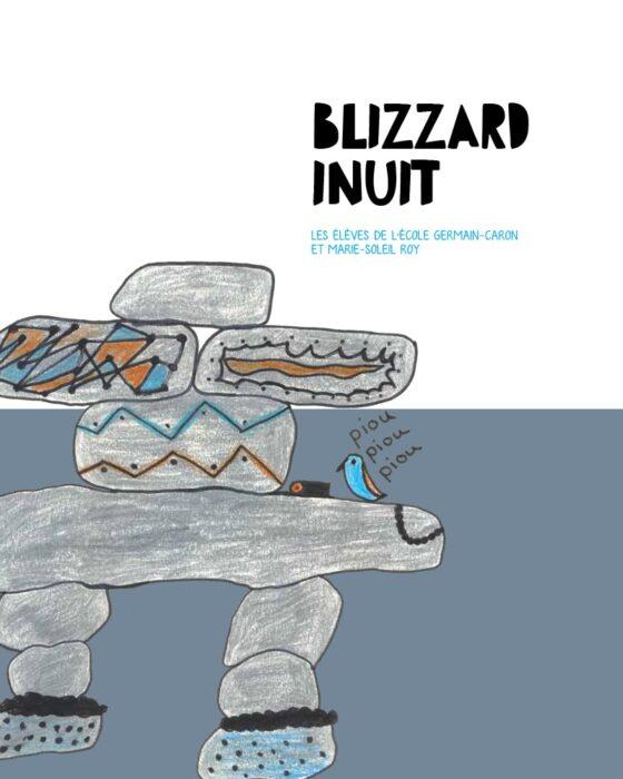 mt-blizzard-livre-1000px
